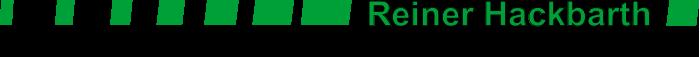 Hackbarth-GmbH